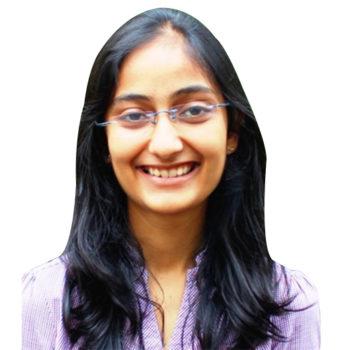 Amisha Chajjlani