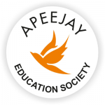 apeejay education society
