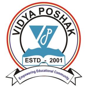 Vidya Poshak