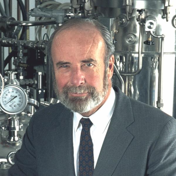 George Ratmann