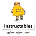 Instructable Logo
