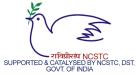 NCSTC logo