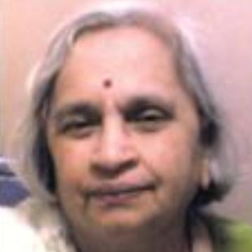 Shakuntala Bhagat - Civil