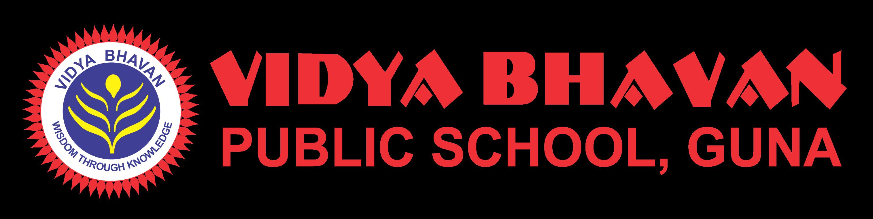 Vidyabhavan Public School
