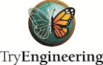 Logo of Try Engineering