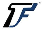 Tech Fest logo