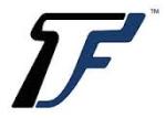 Logo of Techfest