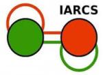 Logo of IARCS