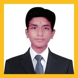 Aashwin Tripathi