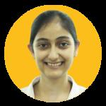 Amisha Chhaijlani