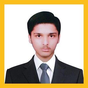 Ashirwad Singh