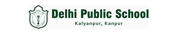 Delhi Public School Kanpur