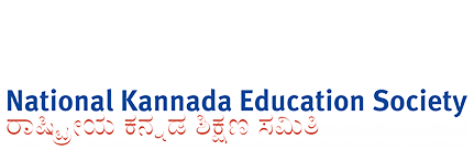 National Kannada Education Society