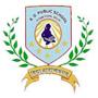 SD Public School