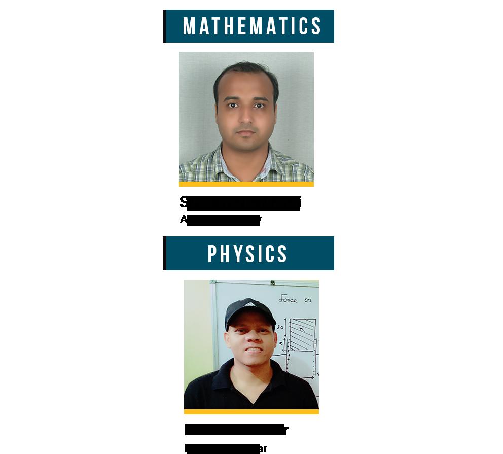 Teacher - Chhapra - 1