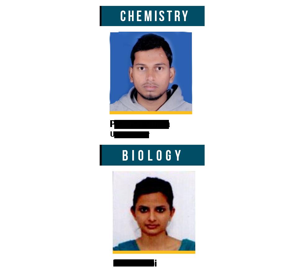 Teacher - Kanpur - 2