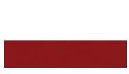 ekya logo