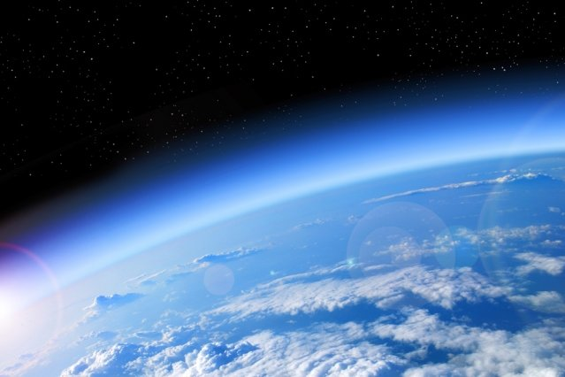 Preventing Climate Change – How can we protect ozone?