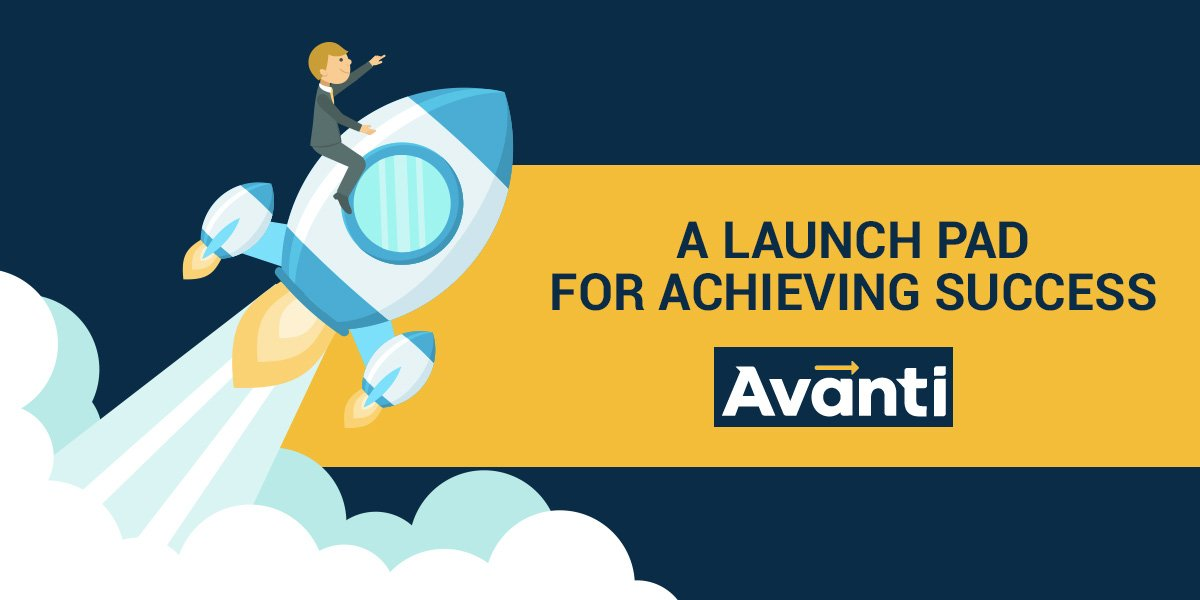 Get an Excellent Guidance for IIT at Avanti