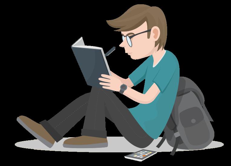 IIT JEE Online Test Series