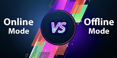 IIT JEE 2018 Online Vs Offline: Which one to choose?