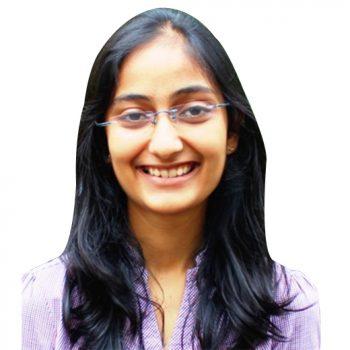 Amisha Chhajlani