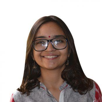 Panchali Dutta