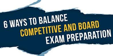 Board Exam | Board Exam Preparation